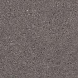 GranitiFiandre