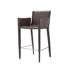 Latina CP | counter stool | Taburetes de bar | Frag