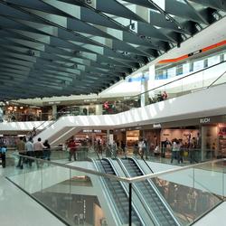 GM RAILING® Massive   Balustrades / Handrails   Glas Marte