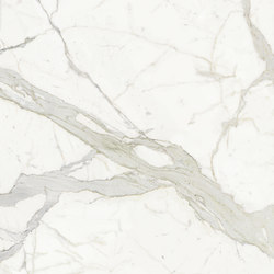 Marmi Maximum Calacatta | Tiles | GranitiFiandre