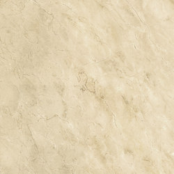 Marmi Maximum Royal Marfil | Tiles | GranitiFiandre
