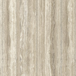 Marmi Maximum Travertino | Tiles | GranitiFiandre