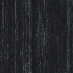 Marmi Maximum Nero Supremo | Tiles | GranitiFiandre