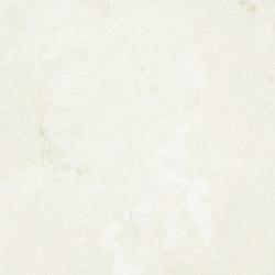 Marmi Extreme Onice | Baldosas de suelo | GranitiFiandre
