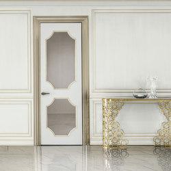 Alley | Internal doors | Longhi S.p.a.