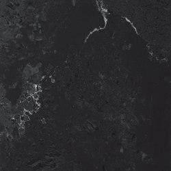 Marmi Extreme Nero Marquina | Baldosas de cerámica | GranitiFiandre