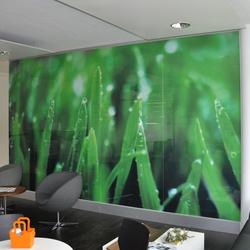 GM FOTODRUCK AUF GLAS   Glass panels   Glas Marte