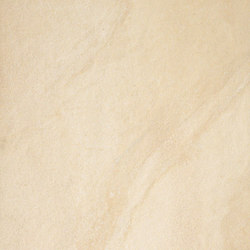 Travertini Extreme Tramonto | Tiles | GranitiFiandre