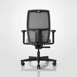 Savo Soul Black Edition | Task chairs | SAVO