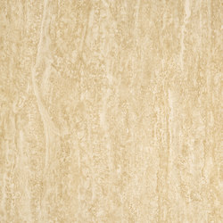 New Marmi Travertino Classico | Tiles | GranitiFiandre