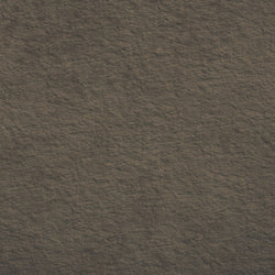 New Marmi Fine Brown | Tiles | GranitiFiandre