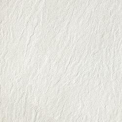 Quarziti Extreme Blanca | Tiles | GranitiFiandre