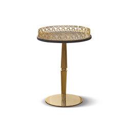 Gueridon | Tables d'appoint | Longhi S.p.a.