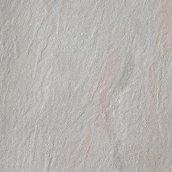 Quarziti Extreme Ceniza | Außenfliesen | GranitiFiandre