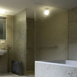 ICE-H® | Shower screens | Glas Marte