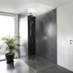 ICE-H®   Wall partition systems   Glas Marte