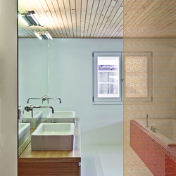 LAMIMARTEX | Shower screens | Glas Marte