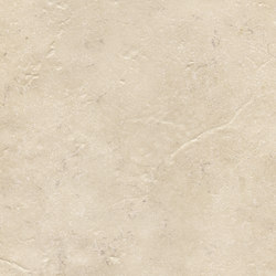 New Stone Crema Eda | Tiles | GranitiFiandre