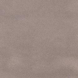 New Stone Pietra Di Carniglia | Carrelages | GranitiFiandre