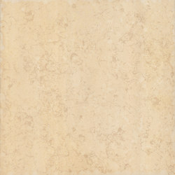 New Stone Pietra Di Gerusalemme | Carrelages | GranitiFiandre