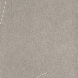 New Stone Piasentina Classic | Piastrelle | GranitiFiandre