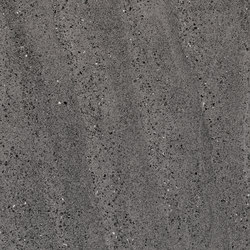 New Stone Pietra Basaltina | Carrelages | GranitiFiandre