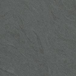 New Stone Pietra Di Bedonia | Außenfliesen | GranitiFiandre