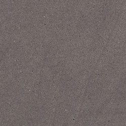 New Stone Pietra Serena | Carrelages | GranitiFiandre