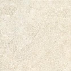 New Stone 2cm Pietra Sonora | Platten | GranitiFiandre