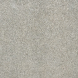 New Stone 2cm Pietra Latina | Ceramic panels | GranitiFiandre