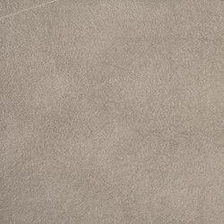 New Stone 2cm Pietra Friulana | Slabs | GranitiFiandre
