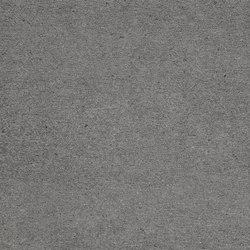 New Stone 2cm Pietra Carnica | Lastre | GranitiFiandre