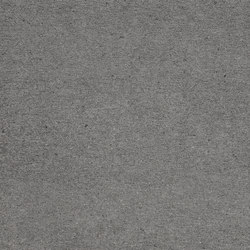 New Stone 2cm Pietra Carnica | Ceramic slabs | GranitiFiandre