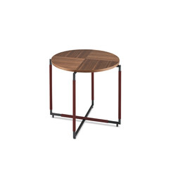 Bak CT HO | side table | Tavolini alti | Frag