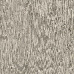 Natura Maximum Cenere | Ceramic slabs | GranitiFiandre