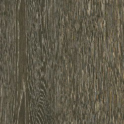 Natura Maximum Frassino | Keramik Platten | GranitiFiandre