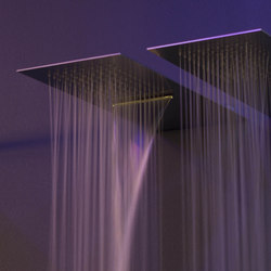 Lastra E Bilastra | Shower taps / mixers | antoniolupi