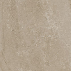 Core Shade Fawn Core | Tiles | GranitiFiandre