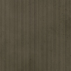 Core Shade Snug Core | Tiles | GranitiFiandre