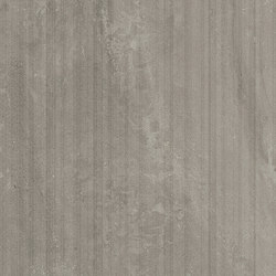 Core Shade Cloudy Core | Tiles | GranitiFiandre