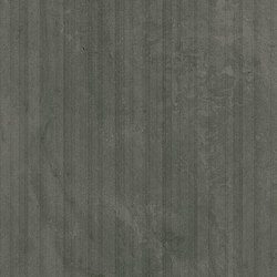Core Shade Ashy Core | Tiles | GranitiFiandre