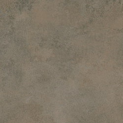Easy Brown | Tiles | GranitiFiandre