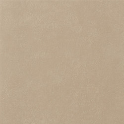 New Ground Beige Ground | Tiles | GranitiFiandre