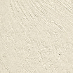 New CO.DE Snow | Tiles | GranitiFiandre