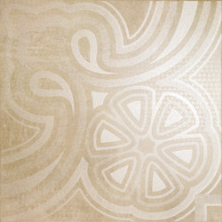 Big Apple Decor Louis beige | Floor tiles | APE Grupo