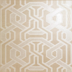 Big Apple Decor Dorian beige | Floor tiles | APE Grupo