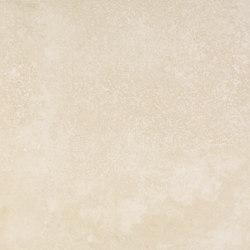 Canyon caliza | Floor tiles | APE Grupo