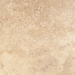 Canyon beige | Floor tiles | APE Grupo