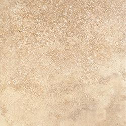 Canyon beige | Baldosas de suelo | APE Grupo