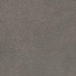 Cassius graphite | Panneaux | APE Grupo
